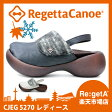 【 CJEG-5270 】【 リゲッタカヌー / RegettaCanoe / バックベルト 】【リゲッタ(Re:getA)楽天市場店】
