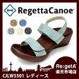 【 CJLW-5501 】【 リゲッタカヌー / RegettaCanoe / サンダル 】【リゲッタ(Re:getA)楽天市場店】