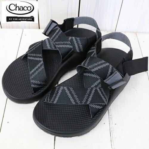 Chaco (チャコ)『MEGA Z CLASSIC』(GLITCH BLACK)【sm15...