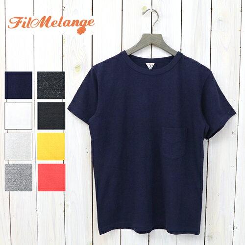 トップス, Tシャツ・カットソー 10OFFFilMelange ()DIZZYsmtb-KDsm15-17TMade in JAPAN