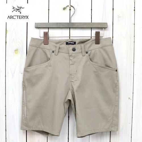 メンズファッション, ズボン・パンツ 10OFFARCTERYX ()Phelix Short 9.5 IN(Esoteric)smtb-KDsm15-17