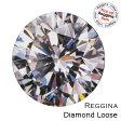 ダイヤモンドルース 0.205ct カットExcellent3EX H&C カラーD クラリティVS1 中央宝石研究所ソーティングメモ付 ラウンドブリリアント 0.2ct-0.399ct