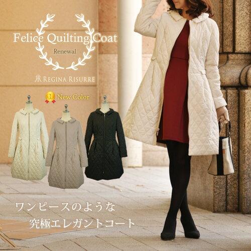☆完売ありがとうございました コート 秋 春 ミディアム 中綿ダウンコート 大きいサイズ 30代 40代...