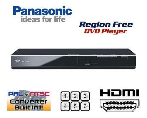 【HDMI端子搭載 ...