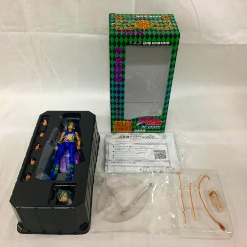 コレクション, フィギュア MEDICOS 6 hh- 65