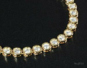 5d3b5cc65585e ゴールドネックレス ダイヤネックレス 18k 18金 ネックレス ダイヤ 4月 誕生石 ネックレス 18金 ネックレス