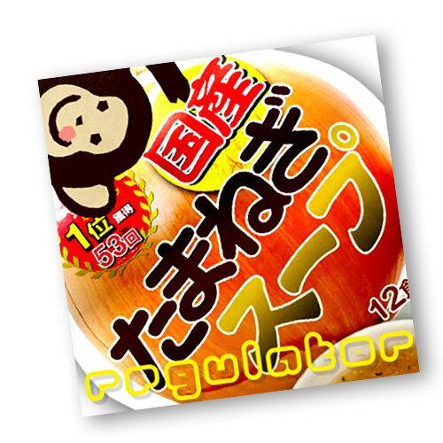 【超お買い得/送料無料/極旨絶品】国産 たまねぎスープ 1ケース(20袋入り) ※国産玉ねぎ100%