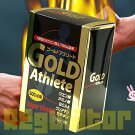 ゴールドアスリート500ml用