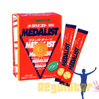 Go medalist 170 ml for 30 bag * on the go! One cup size