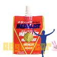 【10周年記念】(送料無料)メダリストゼリー 6個セット