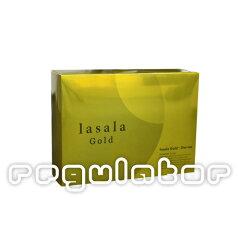 やさしくダイエットをサポート☆【lasala/ラサラ】 lasala Gold Diet tea (ラサラゴールド ダ...