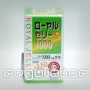 Img57055370