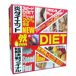 /83 % OFF which there is NEW 燃速 diet ※ reason in (there is reason)