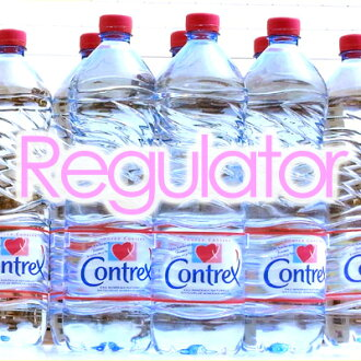 Contrex, contrex France specification 1500ml×12 book