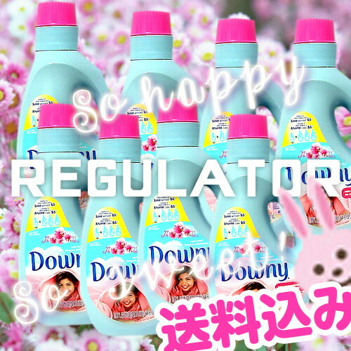 """(Shipping included) """"Downey softener 1.89 L (1890 ml straight type) ★ 8 book set ★ case sales ★ other item of non-included"""