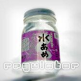 【愛情クッキング】 マルミ 水飴(水あめ) 600g ※自家製パン/煮物/煮魚/小豆/お菓子づくりに