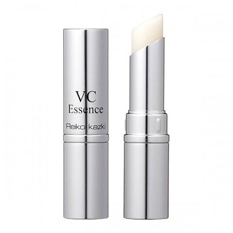 高濃度ビタミンCのスティック状集中美白美容液のVCエッセンス<3個セット>VCスティック