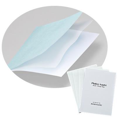 かづきれいこ☆テープを貼ることで、肌にピンとハリが出て、たるみやしわが目立たなくなります...
