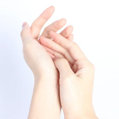 <手指洗浄料>モイストクリーンハンドローション100mL化粧品ハンドローション