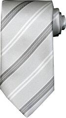 フォーマルネクタイは結婚式にビジネスに!! Necktie シルバーNT16-C3