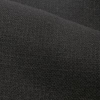 JoshuaEllisカシミヤ100%ストール・スカーフ男女兼用(ジョシュアエリス)英国製TPW47-BLACK【送料無料】