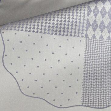 送料無料 ポケットチーフ シルク100% シルクジャガード パープル アソート柄 イタリア製生地使用 チーフ フォーマル メンズ 男 男性 紳士 礼服 二次会 パーティ CD23-PURPLE