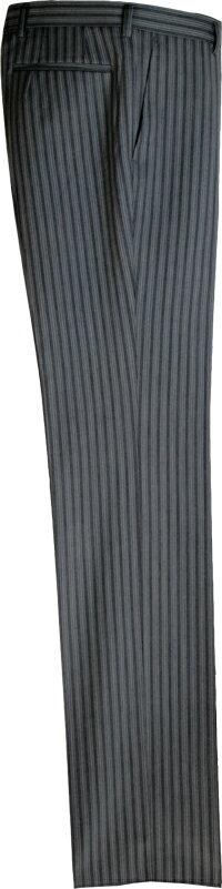 コールパンツ ノータック コールズボンはオールシーズン素材の日本製スリムライン【送料無料】525 コールパンツ フォーマル メンズ