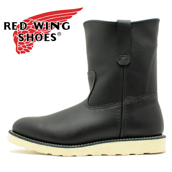 Relaaax | Rakuten Global Market: □ REDWINGJAPAN genuine ...