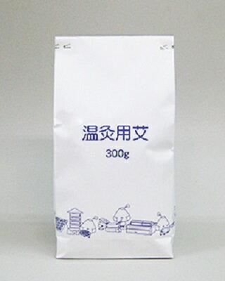 医薬品・コンタクト・介護, 灸  300g Indirect Moxibustion Nami 300g