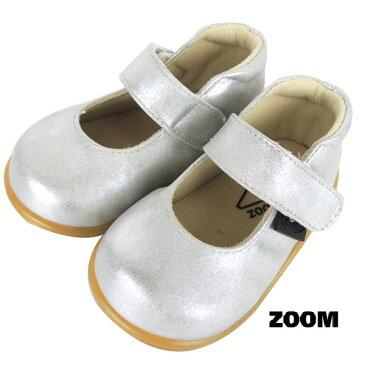 ZOOM(ズーム) ONE STRAP 【送料無料!】 (12.5-14.5) ベビー 靴 おしゃれ キッズ 男の子 女の子 かわいい 子供 ギフト【楽ギフ_のし宛書】