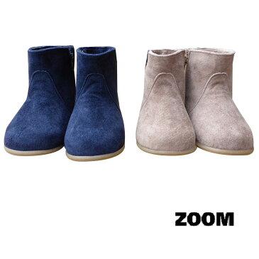 【SALE 40%OFF】ZOOM(ズーム) BABY SHORT PECOS(13.5-14.5)【楽ギフ_のし宛書】 靴 おしゃれ ベビー 男の子 女の子 ブーツ かわいい 子供