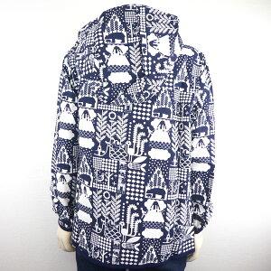 PATAGONIA(パタゴニア)K'sBaggiesJkt(110-165)【送料無料】ナイロンジャケットおしゃれキッズ男の子女の子かわいい子供服