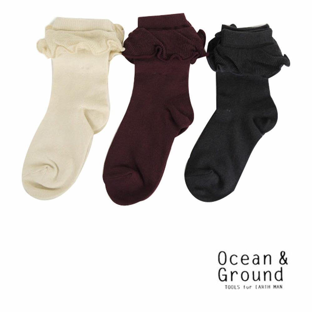 靴下 子供 女の子最新流行