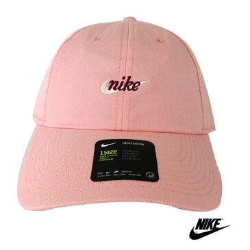 NIKE(ナイキ) W NK H86 キャップ(57-59cm) おしゃれ メンズ