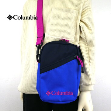 Columbia(コロンビア) プライスストリームミニショルダー キッズ 男の子 女の子