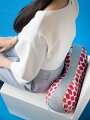 【テレワーク・在宅作業にも】家で使えるおしゃれな腰痛防止におすすめのクッションを教えて