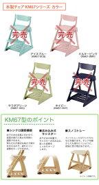 【送料無料+特典付き】2014年度版イトーキ学習チェア木製チェアKM66※デスクは別売りです。学習椅子学習チェアカラフル赤緑青椅子ITOKIロロックrolockコンパクトKM66-5FG/KM66-5NB/KM66-5VR/KM66-43/KM66-41