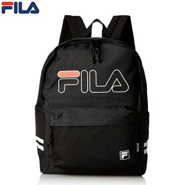 フィラ バッグ メッシュデイバック リュック FILA FM2009 メンズ レディース