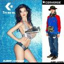コンバース スニーカー メンズ シェブロンスター CONVE...