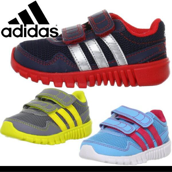 Reload of shoes | Rakuten Global Market: Adidas kids ...