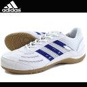 ●【SALE:50%OFF】adidas Salacetto WIDE II (G01897) 【アディダス サラチェット ワイド】メ...