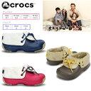 Crocs-boots-a-1