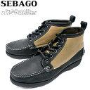 Sebago-b73066-1