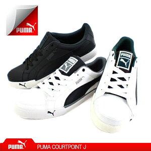 プーマ スニーカー メンズ PUMA 352527 メンズ シューズ スニーカー sneaker 運動靴プーマ スニ...
