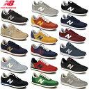 ニューバランス スニーカー sneaker New Bala