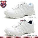 ケースイス レディース スニーカー sneaker メンズ K swiss[KSL 02 36800020/368000