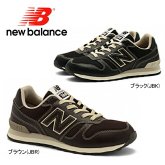 新平衡女士運動鞋new balance W368 JBK/JBR黑色棕色女士跑步鞋●