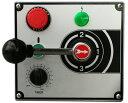 ミキサー 60クォート(60Hz専用) RM-B60HAT/60 レマコム 3