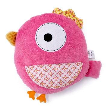 ルーラバード ベビーグッズ おもちゃ 出産祝い ギフトおすすめ 男の子 プレゼント 女の子 プレゼント babyGUND ベビーガンド 正規代理店