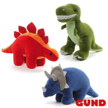 ディノ チャッター Dino Chatter, 7